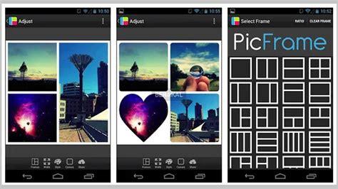 5 Aplikasi Pembatas Feeds Instagram Terbaik 2020