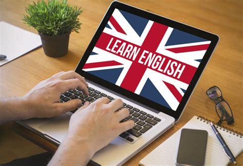 5 benefícios de estudar inglês on line | MK Idiomas