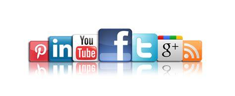 5 beneficios de las dinámicas en redes sociales   Roastbrief