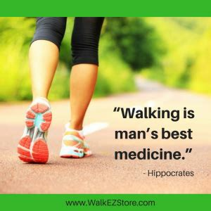 5 Benefits of Walking 30 Minutes Every Day   walkEZstore.com
