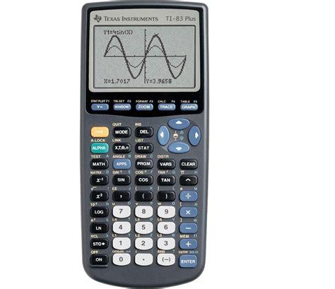 5 Best Calculator For College Algebra   deCalculators.com