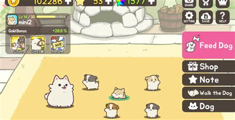 5 best dog games for Android for both kids and adults ...
