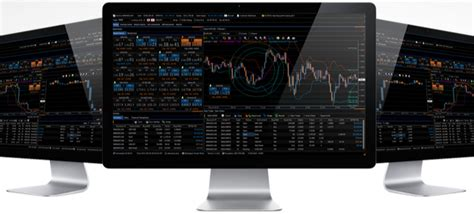 5 Best Forex Trading Platforms you don t know | Find the ...