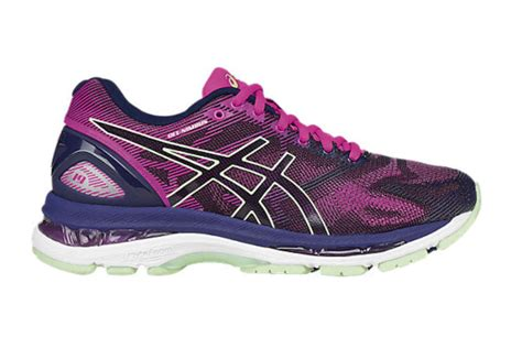 5 Best Running Shoes For Women Runners in 2018