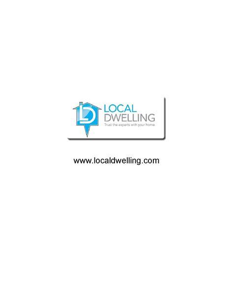 5 big reasons you need a dallas property management ...
