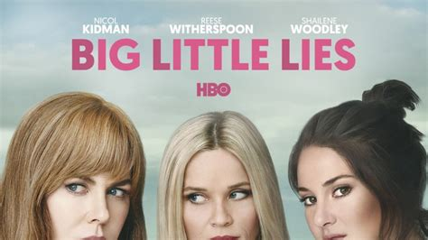 5 burning questions for the Big Little Lies finale on HBO