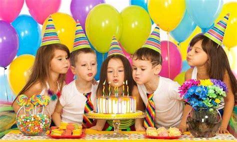5 Canciones Clásicas para Fiestas Infantiles | Fiestas ...