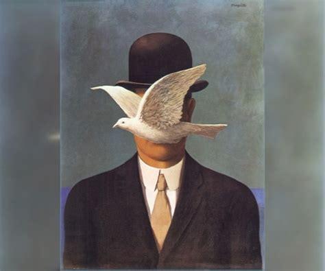 5 Características do Surrealismo   Significados