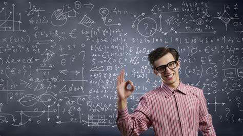 5 Características que solo tienen las personas inteligentes