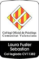 5 claves para elegir psicólogo   Psicólogos Valencia