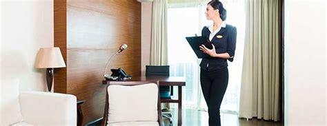5 claves para ser gobernanta de hotel | Escuela ESAH