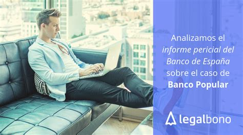 5 claves sobre el informe publicado por el Banco de España ...