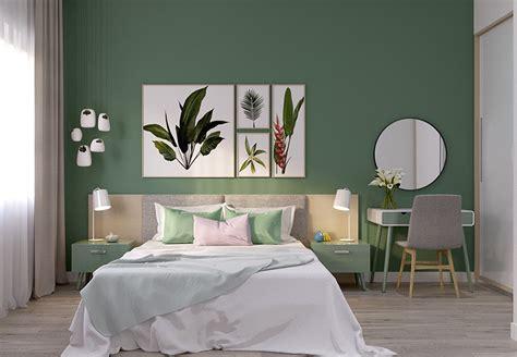 5 Colores para habitaciones: Fotos, ideas y consejos de ...