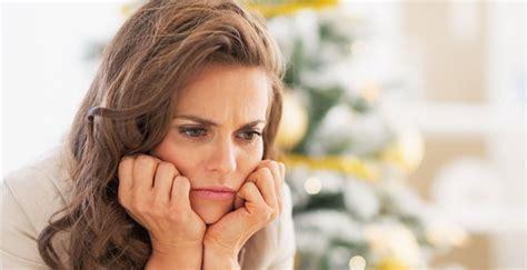 5 consejos para combatir la tristeza | Diabetes Juntos X Ti