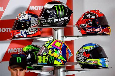5 consejos para comprar un casco de moto