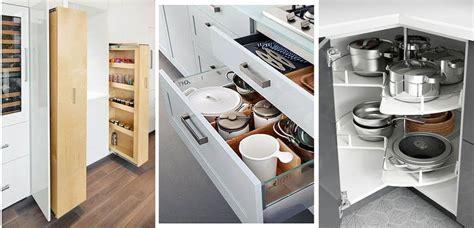 5 consejos para implementar el espacio de tus armarios de ...