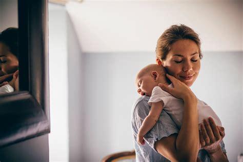5 consejos para sacar los gases de tu bebé | Más Abrazos