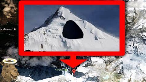 5 Cosas Extrañas Captadas Por Google Maps   VidTotal.com