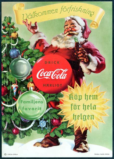 5 cosas que probablemente no sabía sobre Coca Cola y su ...