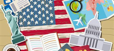 5 cursos online para aprender inglés de manera gratuita