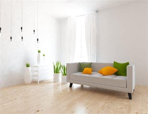 5 decoraciones minimalistas que querrás tener en casa ...