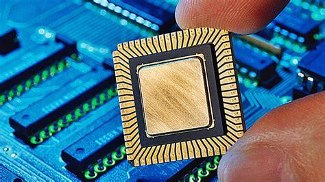 5 descubrimientos tecnológicos importantes