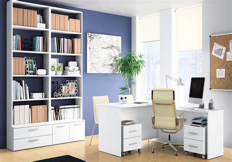 5 despachos blancos   pisos Al día   pisos.com