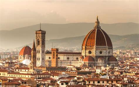 5 Días Roma Florencia Venecia