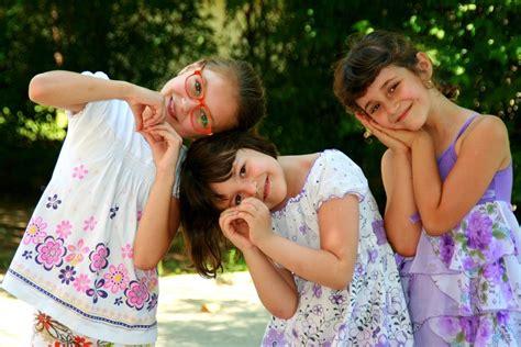 5 dinámicas de cohesión grupal y confianza | Dos profes en ...