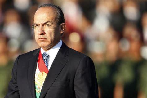 5 economistas nos dijeron los aciertos y fallas de Felipe ...