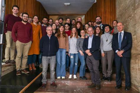 5ª Edición: Curso de la Academia de la Vena 2019 en SEACV