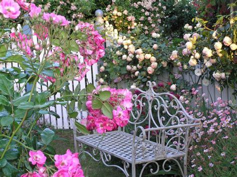 5 Excelentes Plantas con Flores para Colocar en su Jardín ...