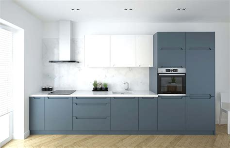 5 Facts About IKEA Kitchens, Guide To All You Need To Know