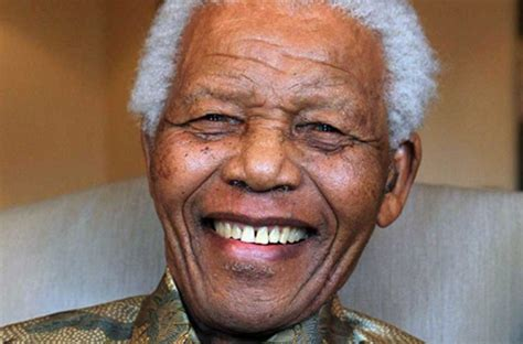 5 Famous Nelson Mandela Quotes & Top 10 Rules For Success