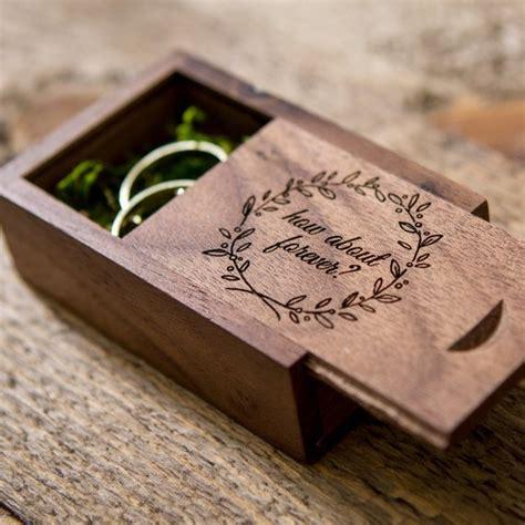 5 formas de utilizar cajas de madera para la decoración de ...