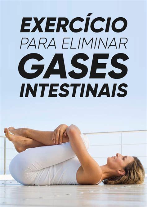 5 formas eficazes para eliminar gases intestinais ...