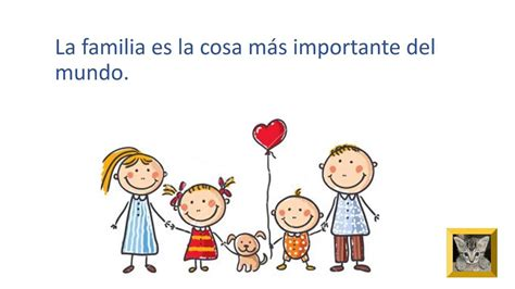 5 Frases Por El Dia De La Familia   Feliz Día De La ...