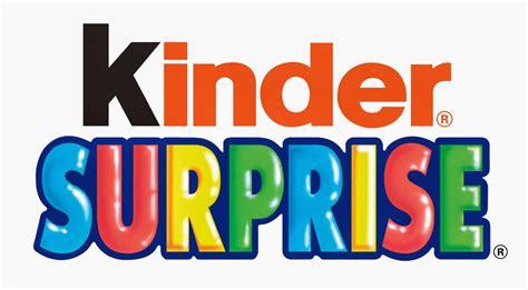 5 Fun Halloween Ideas #KinderMom   Life on Manitoulin
