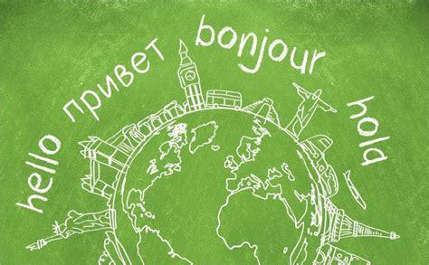 5 grandes aplicaciones para aprender idiomas gratis y ...
