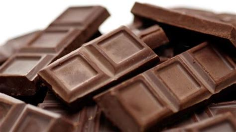 5 Great Reasons to Eat Chocolate   Health