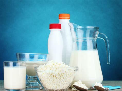 5 hábitos que te producen gases estomacales   Salud180