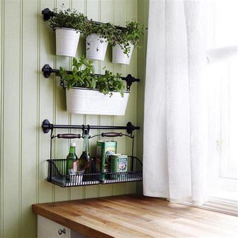 5 ideas de decoración Ikea