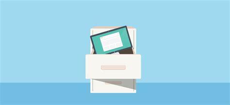 5 Ideas De Diseño Web Que Debes Guardar En El Cajón