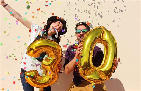 5 ideas para celebrar tu cumpleaños de una manera ORIGINAL ...
