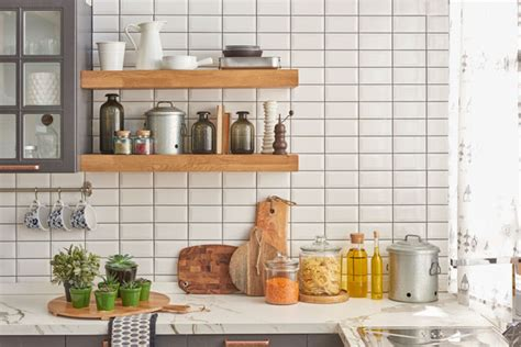 5 ideas para decorar tu cocina