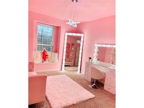 5 ideas para decorar tu cuarto con luces neón de forma ...