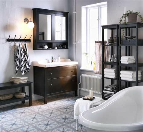 5 ideas prácticas para el cuarto de baño | Decoración