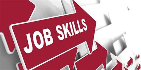 5 In Demand Skills In IT Sector