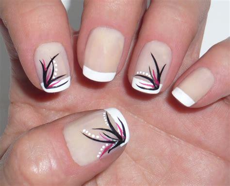 5 innovadores diseños para decorar tus uñas por menos de 1 ...