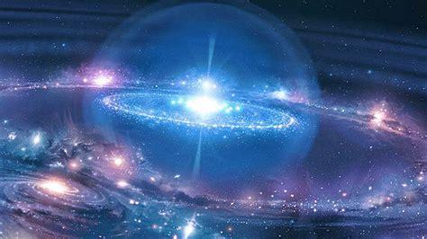 5 interesantes curiosidades sobre el Universo